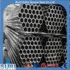 Ontwerp 3 Duim 304 van de douane de Pijp van het Roestvrij staal