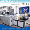 De plastic Pijp die van de Uitdrijving van de Pijp/van de Productie Line/PE/PVC/PPR Machine/Plastic Extruder maken
