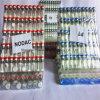 Raw poudre chimique gw501516 /GW1516 pour perte de gras et la musculation