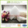 Alimentation groupe Ximi Factory blanc fixe/précipitée du sulfate de baryum/Baso4