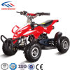 Ce aprobada 49cc Gas-Powered Motor 2 tiempos ATV Mini