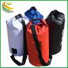 Arbeitsweg-Schulter-Beutel-Handtaschen-Rucksack