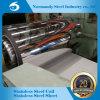 Atsm 443 superficie del espejo de la bobina de acero inoxidable para ascensor Decoración