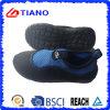 Antideslizante Unisex caminar zapatos de agua Aqua
