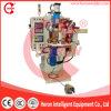 Heron 110kVA Mfdc Pulse Máquina de soldadura para filtro de aceite
