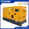 68kw 85kVA Lovol industrieller Dieselgenerator