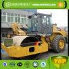 Xs143j 14ton trinchera el compactador de coches, Road Roller