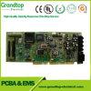Tarjeta basada en los satélites del PWB del navegador del coche y surtidor de la asamblea del PWB