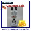 Abstand-Verkauf-Binokulares Summen-Kursteilnehmer-Stereolithographie-Mikroskop