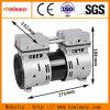 550W de alta calidad Venta caliente Oil-Free Bomba de aire (TW550A)
