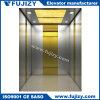 Tipo hidráulico chalet/elevador casero