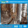 Le bidon en aluminium/animal familier peut des machines de remplissage