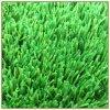 Grama artificial para paisagismo e jardim com W Forma (Oasis-40Y3)