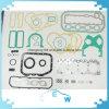Plena Juego de juntas de motor Isuzu 4BE1 OEM: 5-87811996-5