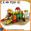 La Chine à l'extérieur de l'équipement d'enfants de jouer les jouets (WK-A180308A)