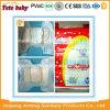 Fujian 공장 가격 파키스탄 시장을%s 처분할 수 있는 사진기 아기 기저귀