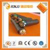 Flama blindada da fita de aço da isolação de XLPE - cabo distribuidor de corrente retardador da melhor fábrica de China