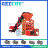 Qtj4-26c 6 Zoll Höhlung-Block, diemaschine herstellen
