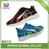 Bonne nouvelle conception Mesh Casual sport chaussures running 2018