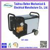 Mini arandela de alta presión portable de Bt-980 1-9MPa 19L/Min