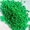 Зеленый химически пигмент сделанный в Китае
