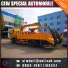 2018 New 50ton Mobile Truck Cranium for Cheap Price