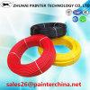 11x1,5mm DIN73378 Nylon PA6, PA11, PA12 flexible/tube en plastique