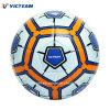 La maggior parte della macchina popolare che cuce la sfera di calcio tipica