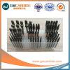 C0313m03 3X13X3X50 텅스텐 탄화물 회전하는 거친 숫돌