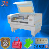 Máquina de grabado múltiple del laser de la función (JM-1090H)
