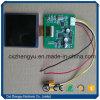 Qualité du module du TFT LCD 3.0inch