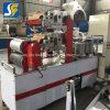 El precio bajo una servilleta de papel de alta calidad de la línea de producción de la máquina