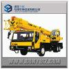 XCMG 30 Ton Hydrauic Truck Crane Qy30k5 (crescimento do ection)