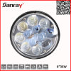 Auto Accessoires 6 36W LED verlichting voor 4WD Auto