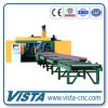 Faisceau de machine de perçage CNC GDM2010