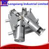 Multi-Raum Plastikventil-Form/vorbildliche Auslegung des Accessories/PVC Kanal-Mould/Mold