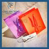 Sac à provisions de papier matériel différent de qualité (DM-GPBB-200)
