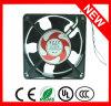 4 Inch Metal 220V WS Axial Fan 120X120X38 für Welding Machine