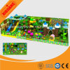 Kinder Commercial Indoor Playground Equipment mit Toys
