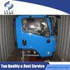 Foton Dongfeng Sinotruck 트럭 택시를 위한 최신 판매 택시