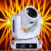 Fuente de fábrica 7r 16 Prism Moving Head Stage Light