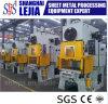 Presse meccaniche di serie di potenza Press/Jl21 di Jl21series