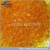 Silica arancione Gel con Size 2-4mm 3-5mm