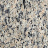Diamond dorato Granite Tile per Flooring Tile