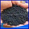 1-2 T/H de Plantaardige Lijn van de Korrel van het Product van de Meststof van het Afval van het Voedselafval Organische