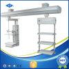 Además Dry-Wet opcional Eléctrica Puente colgante (HFP-S+E)