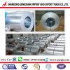 Bobina d'acciaio 40GSM~275GSM del galvalume di Gl per la galvanostegia