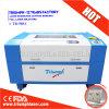 China Máquina de laser de CO2 Shenzhen para cortar e gravar não metais