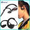 Geräusche, die Stereoeignung-drahtlose Kopfhörer Bluetooth beenden