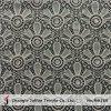 De textiel Nylon Levering voor doorverkoop van de Stof van het Kant (M0180)